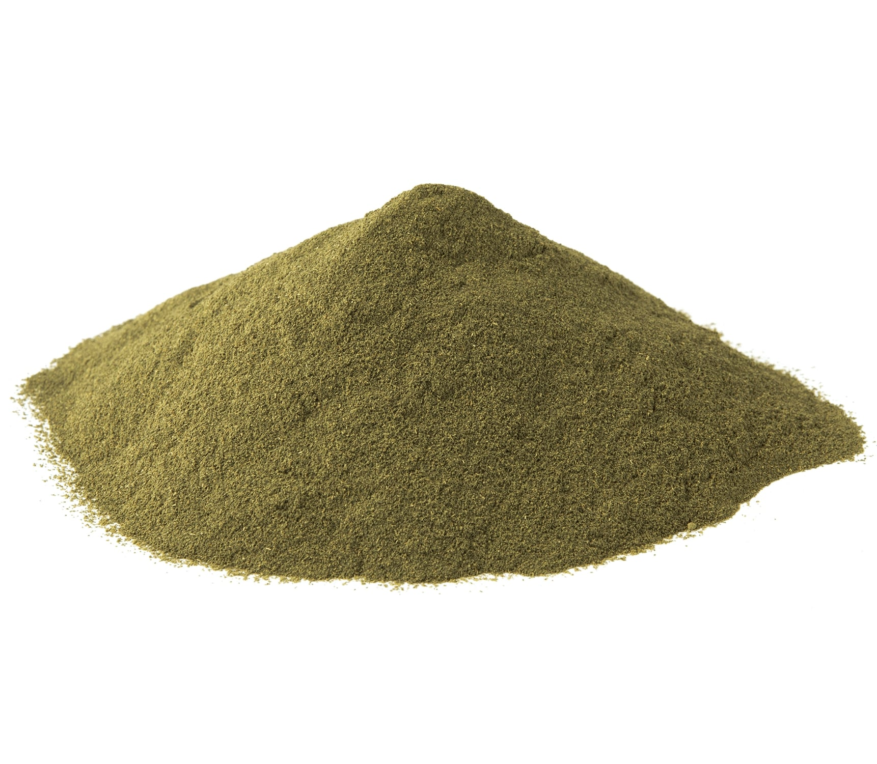 White Vein Indo Kratom for Sale
