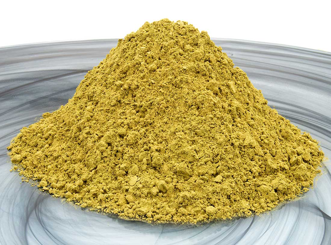 Bulk White Thai Kratom