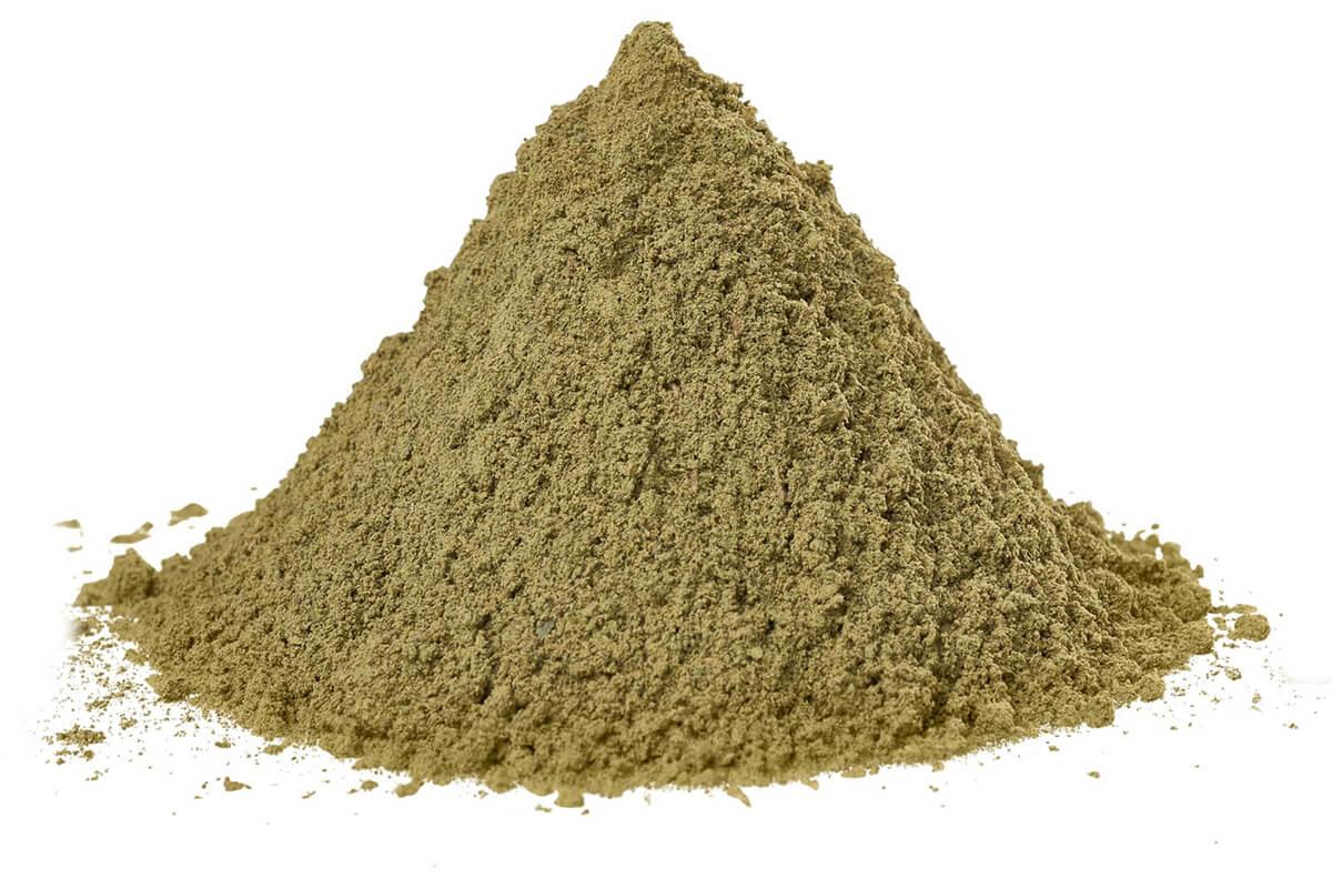 Bulk Gold Bali Kratom Powder