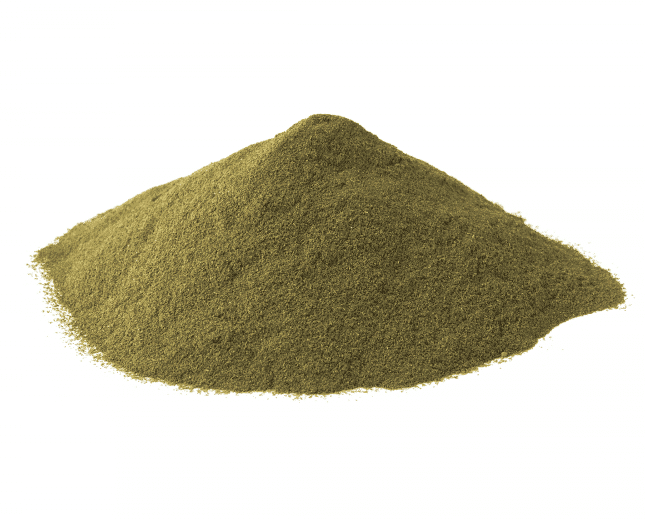 Gold Bali Kratom For Sale Online