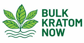 bulkkratomnow.com logo