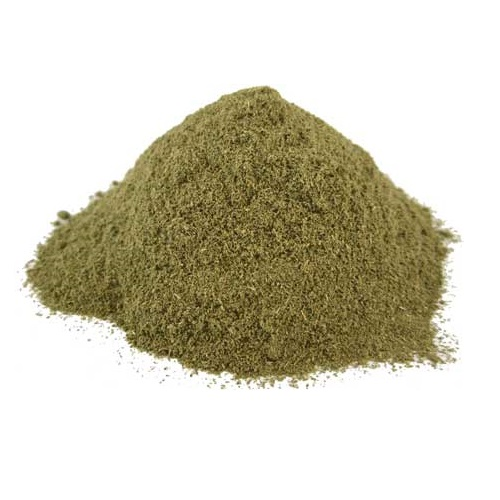 Green Bali Kratom for Sale
