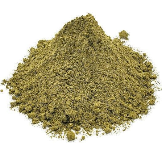 Green Hulu Kapuas Kratom for Sale