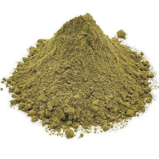 Green Hulu Kapuas Kratom for Sale