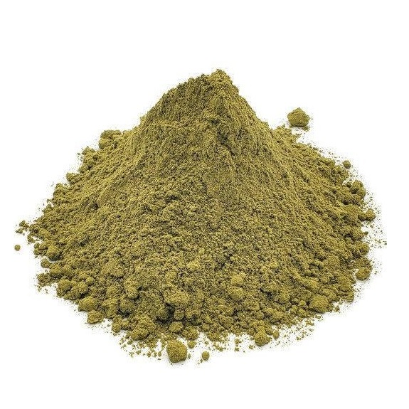Green Jong Kong Kratom for Sale
