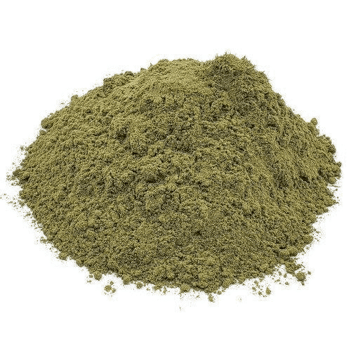 Green Sumatra Kratom for Sale