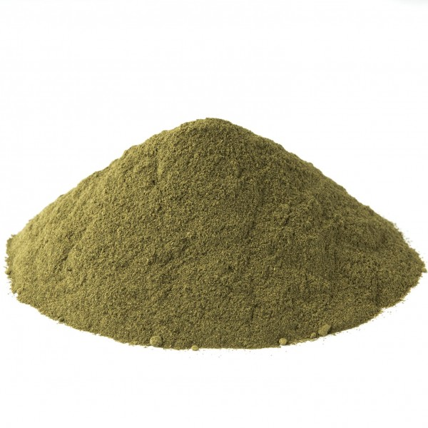 Green Vein Borneo Kratom for Sale