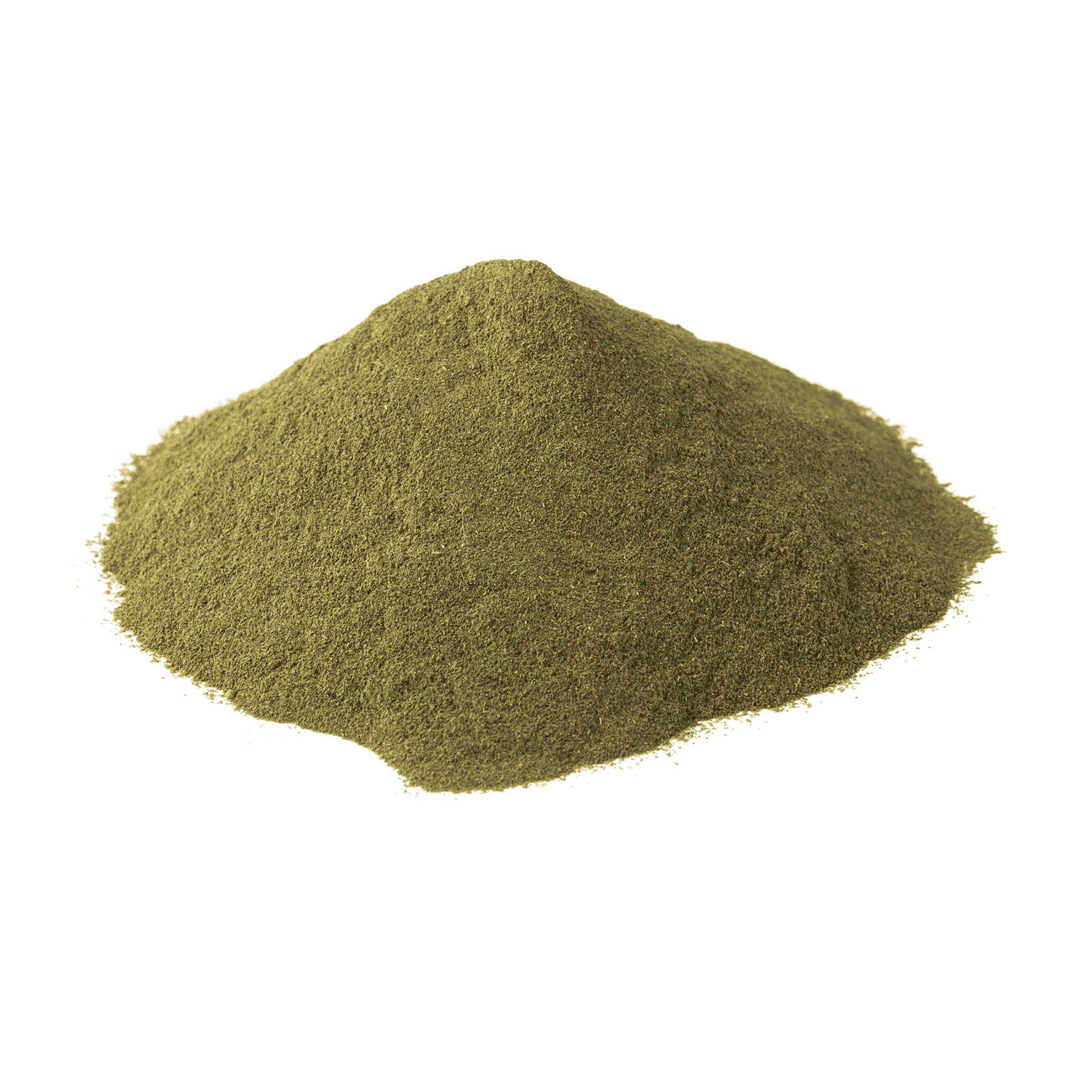 Green Vein Thai Kratom for Sale