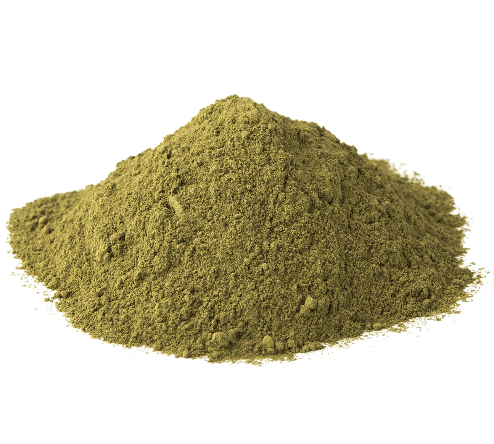 Maeng Da Kratom for Sale