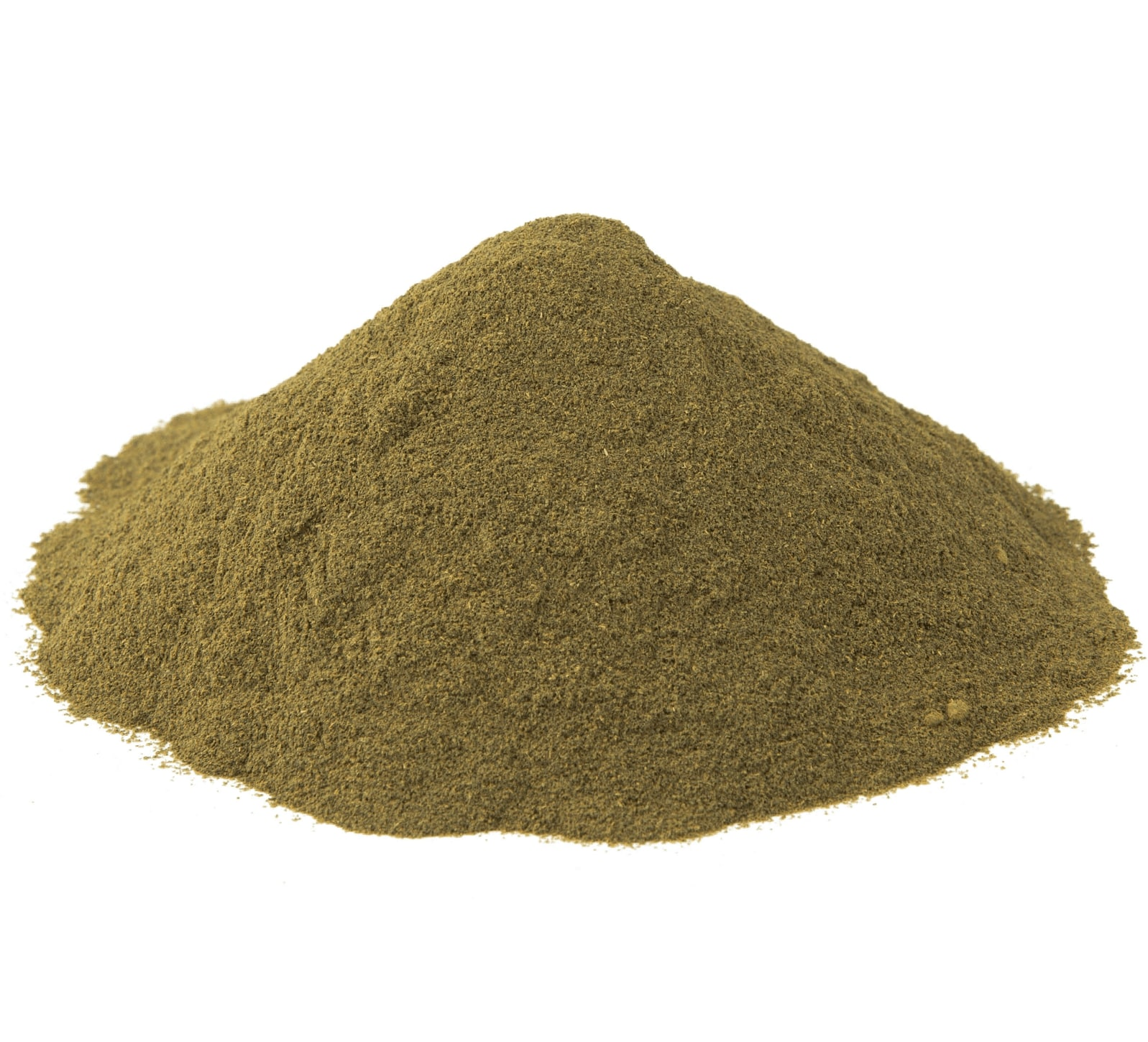 Red Bali Kratom for Sale
