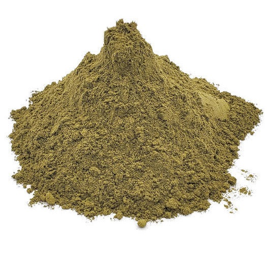 Red Bentuangie Kratom for Sale