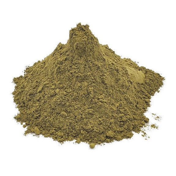 Red Elephant Kratom for Sale