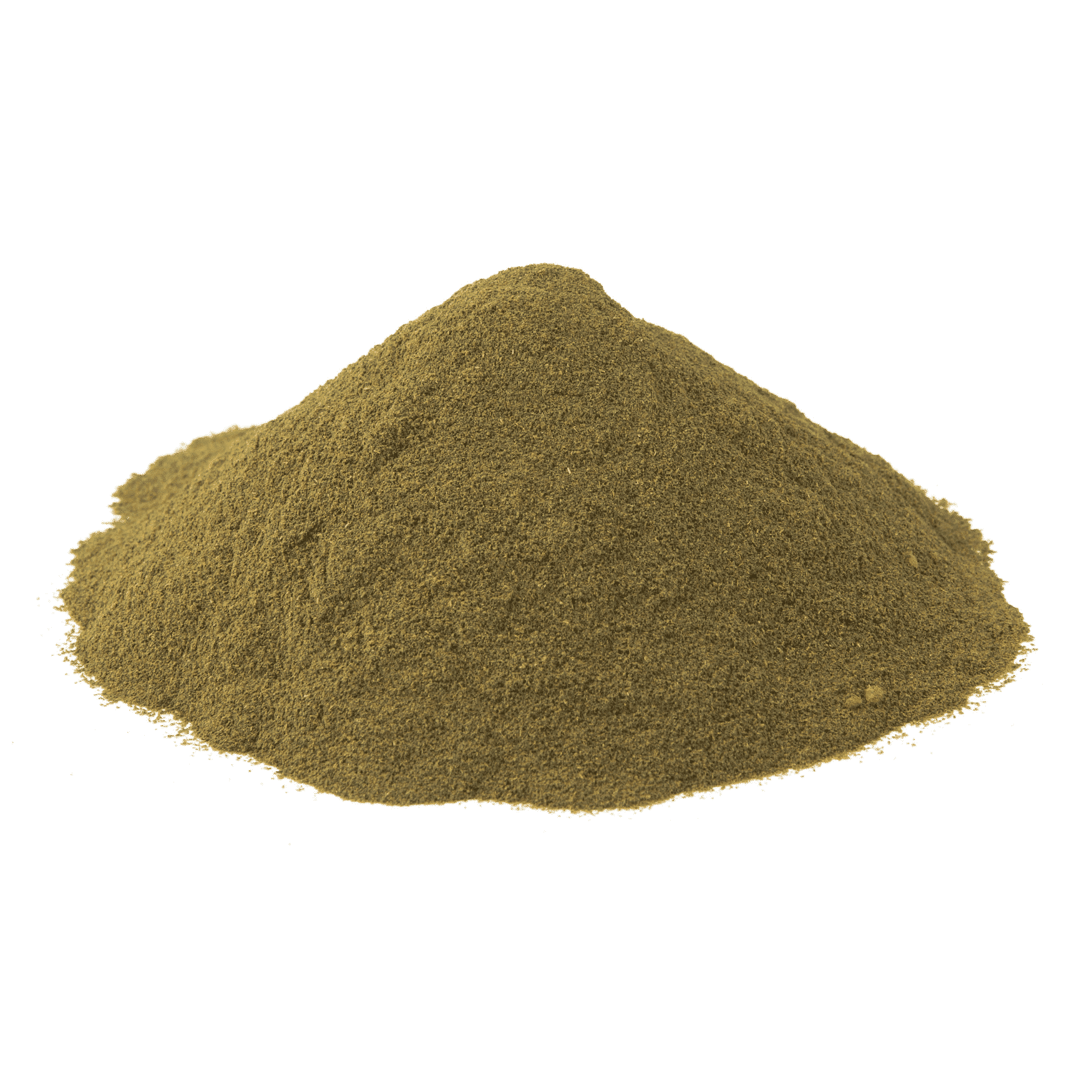 Red Horn Kratom for Sale