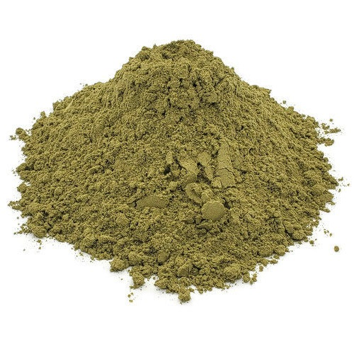 Red Hulu Kapuas Kratom for Sale