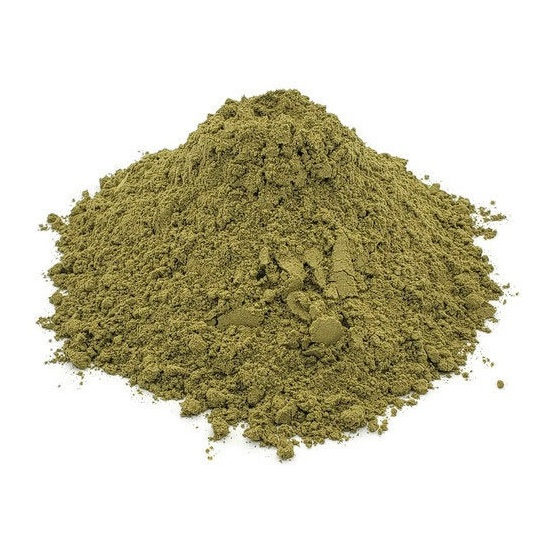Red JongKong Kratom for Sale