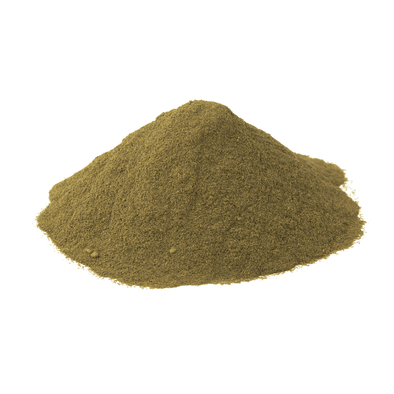 Red Kali Kratom for Sale