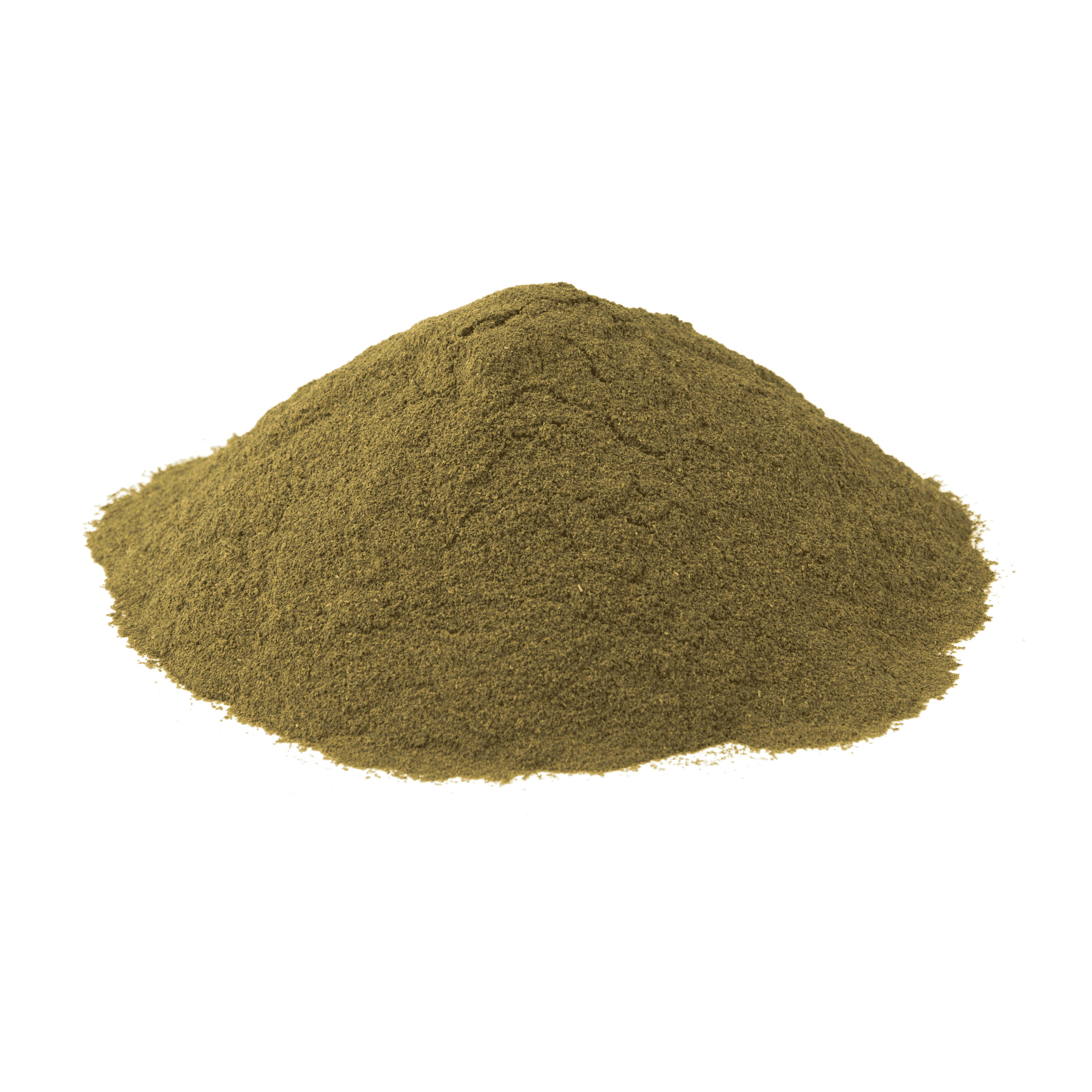 Red Riau Kratom for Sale