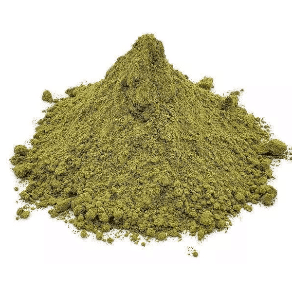 Red Sumatra Kratom for Sale