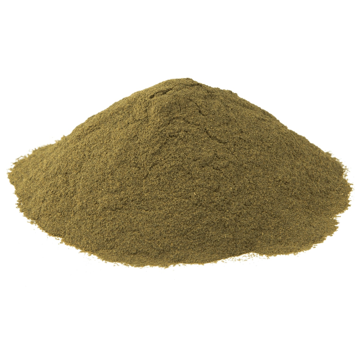 Red Indo Kratom for Sale