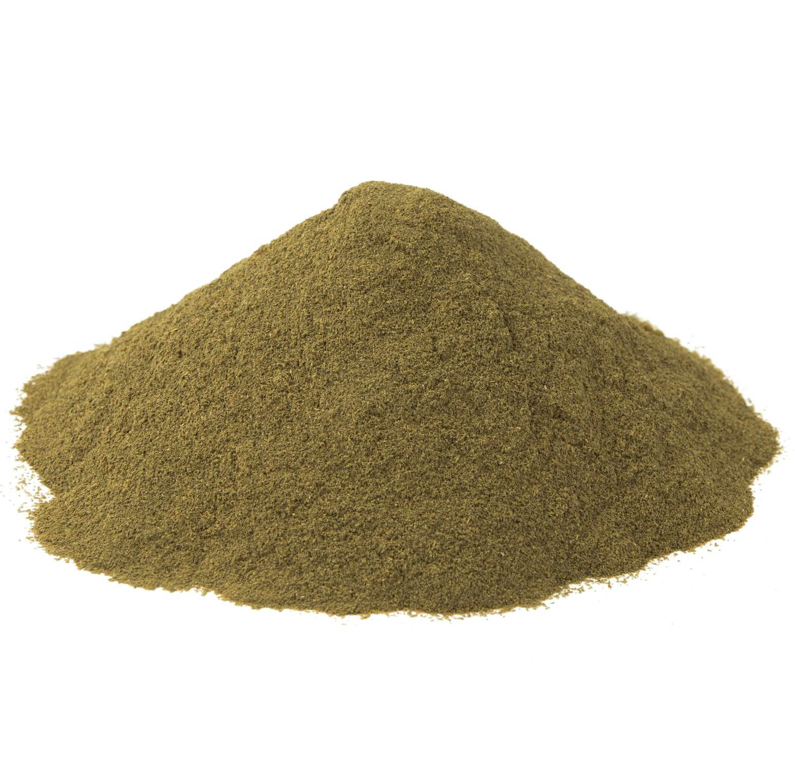Red Thai Kratom for Sale