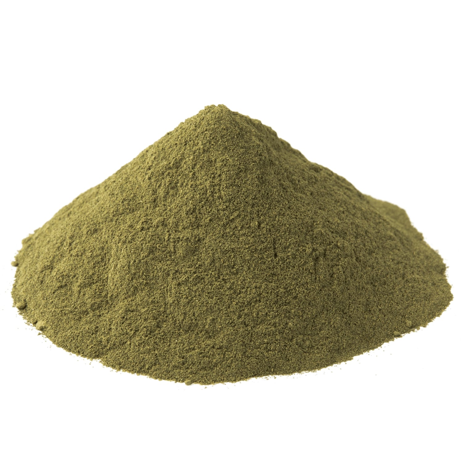 Super Green Malay Kratom for Sale