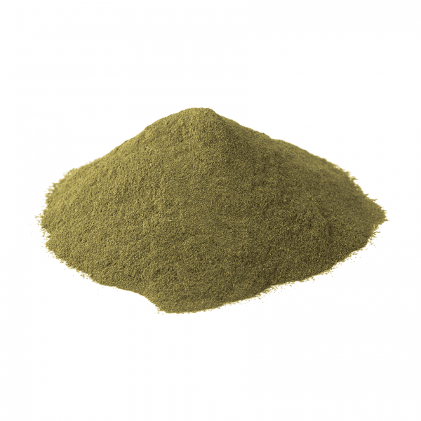 White Horn Kratom for Sale