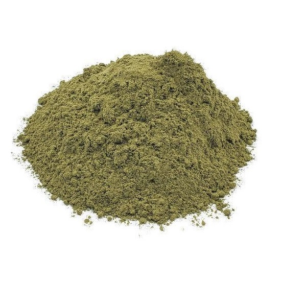 White Hulu Kapuas Kratom for Sale