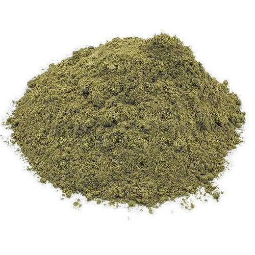 White Sumatra Kratom for Sale