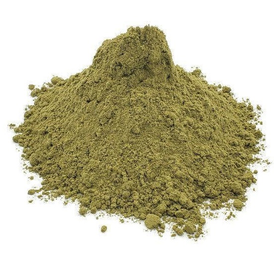 White Bali Kratom for Sale