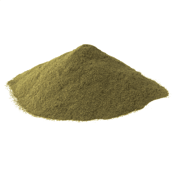 White Vein Thai Kratom for Sale