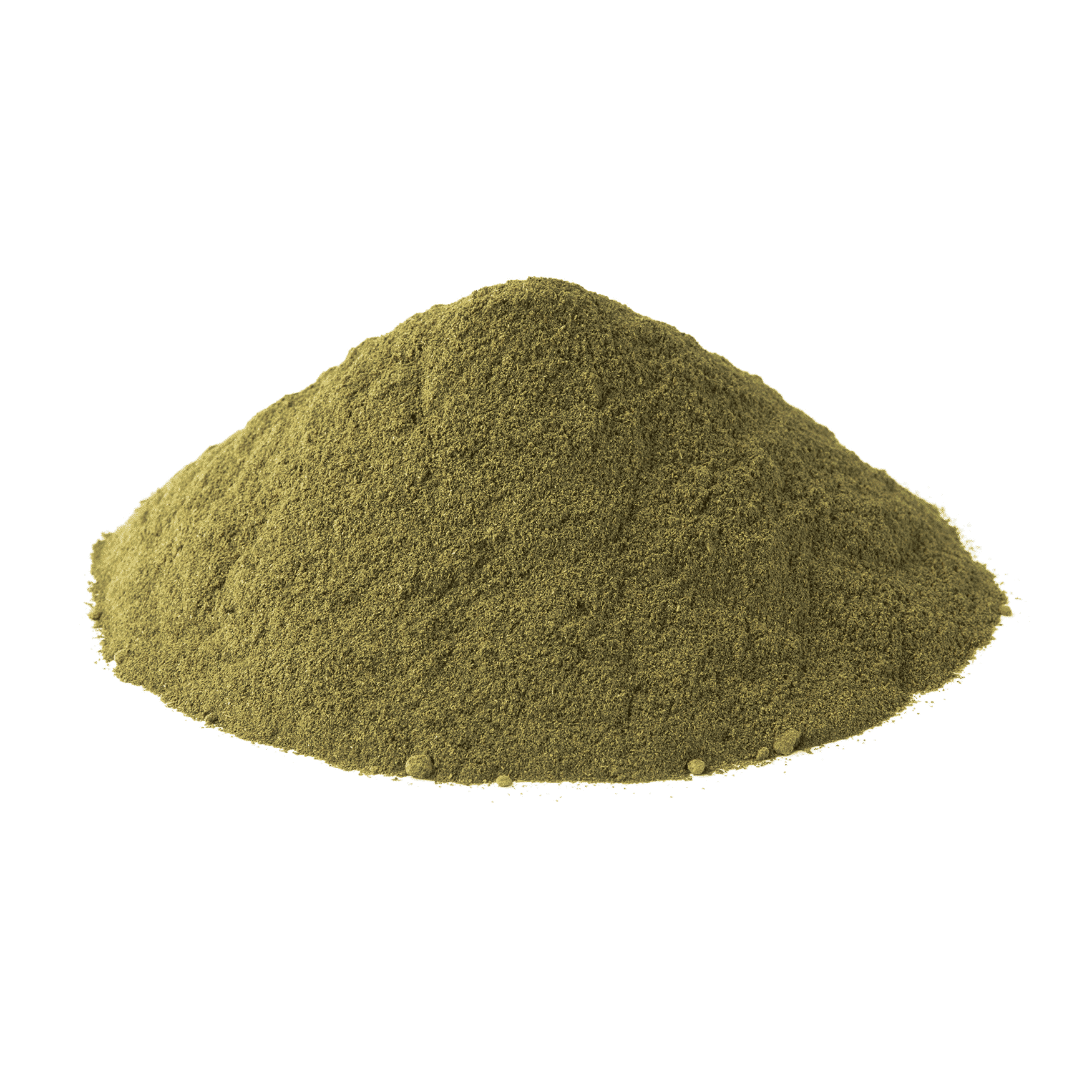 Yellow Vietnam Kratom for Sale