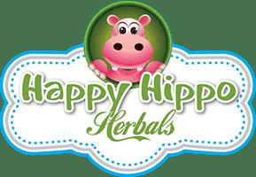 Happy Hippo Herbals kratom vendor