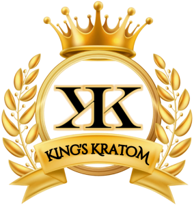 King's Kratom Vendor Review
