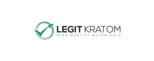 Legit Kratom Vendor Review