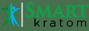 Smart Kratom Vendor