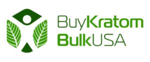 Buy Kratom Bulk USA kratom vendor