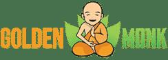 Golden Monk kratom vendor
