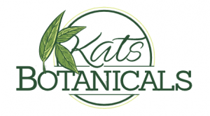 Kats Botanicals kratom vendor