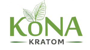 Kona Kratom vendor