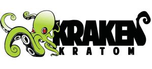 Kraken Kratom vendor