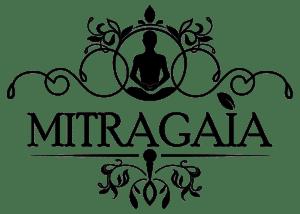 Mitragaia Kratom Vendor