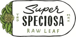 Super Speciosa kratom vendor