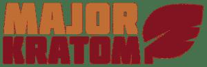 Major Kratom Vendor