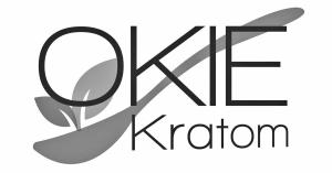 OKIE Naturals Kratom Vendor