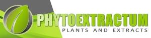 Phytoextractum Kratom Vendor Review