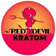 Red Devil Kratom Vendor Review