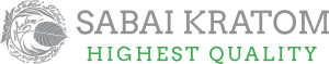 Sabai Kratom Vendor