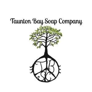 Taunton Bay Soap Co. Kratom Vendor