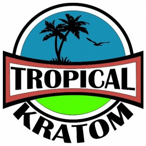 Tropical Kratom Vendor