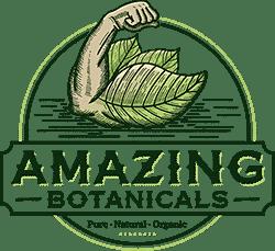 Amazing Botanicals Kratom Vendor
